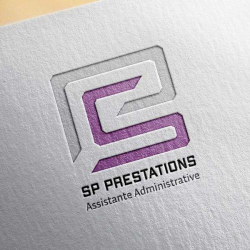 SP Prestations